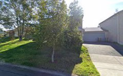 27 Murphy Circuit, Ashtonfield NSW
