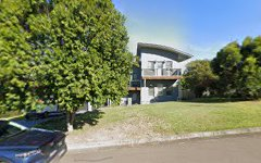 15 Kilshanny Avenue, Ashtonfield NSW