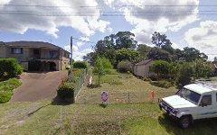 219 Lemon Tree Passage Road, Salt Ash NSW