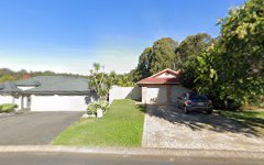 25 Tipperary Drive, Ashtonfield NSW