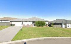 1 Moorebank Road, Cliftleigh NSW