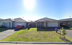46 Millbrook Road, Cliftleigh NSW