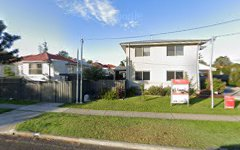 1 Kendall Street, Beresfield NSW