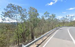 5236 Putty Road, Howes Valley NSW
