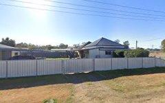 78 Government Road, Weston NSW