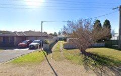 60 Fourth Street, Weston NSW