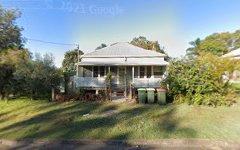 20 Melbourne Street, Abermain NSW