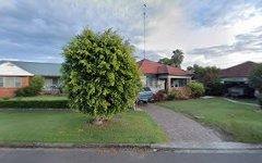 16 Eastern Avenue, Tarro NSW