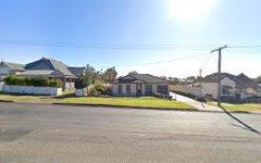 2/85A Lang Street, Kurri Kurri NSW