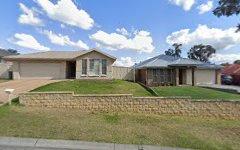 6 Drayton Grove, Cessnock NSW