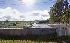 311 Averys Lane, Buchanan NSW