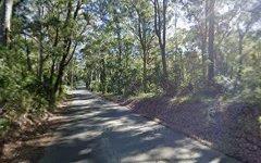 396 BLACKHILL ROAD, Black Hill NSW