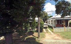 25 Cooper Street, Cessnock NSW