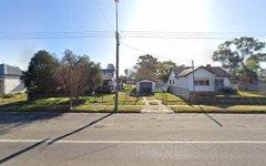 52 Aberdare Road, Aberdare NSW