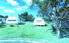 39a Macquarie Avenue, Cessnock NSW