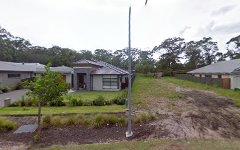 17 Paperbark Court, Fern Bay NSW