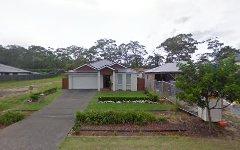 21 Paperbark Court, Fern Bay NSW
