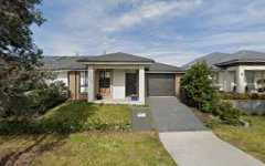 122 Awabakal Drive, Fletcher NSW