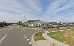 34 Mirug Crescent, Fletcher NSW