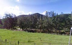 173 Bagnalls Creek Road, Paynes Crossing NSW
