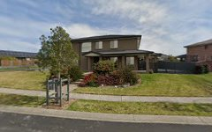 60 Brookfield Avenue, Fletcher NSW