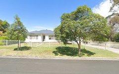 49 Bardia Road, Shortland NSW