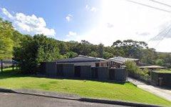 4 Fifth Street, Seahampton NSW