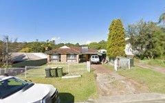 41 Fifth Street, Seahampton NSW