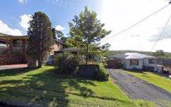 10 Fourth Street, Seahampton NSW
