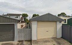 35 Woodstock Street, Mayfield NSW