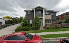 2/88 Carrington Street, Mayfield NSW