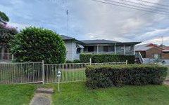 2 Harriet Street, Wallsend NSW