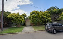 1/114 Janet Street, North Lambton NSW