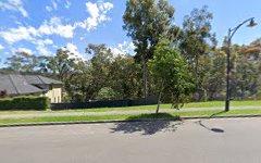 104 Blackwood Circuit, Cameron Park NSW