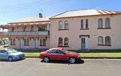 1/1 Hyndes Street, West Wallsend NSW