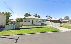 3 Hyndes Street, West Wallsend NSW
