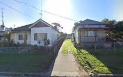 41 Carrington Street, West Wallsend NSW