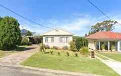17 Summit Street, North Lambton NSW