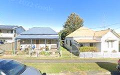 36 Carrington Street, West Wallsend NSW