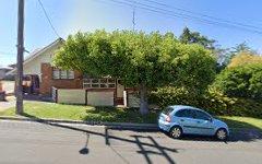 54 Carrington Street, West Wallsend NSW
