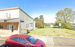 68C Carrington Street, West Wallsend NSW