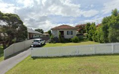 12 Moresby Street, Wallsend NSW