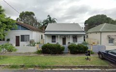 16 Mcissac Street, Tighes Hill NSW