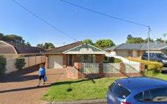 3/7 Bulkara Street, Wallsend NSW