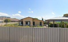 138 Douglas Street, Stockton NSW