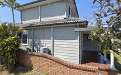 8 Pembroke Street, Stockton NSW