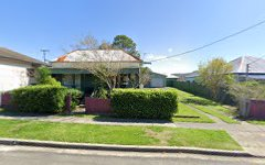 54 Withers Street, West Wallsend NSW