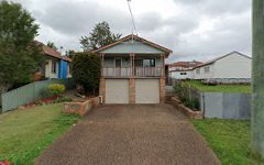 8A Barney Street, Wallsend NSW