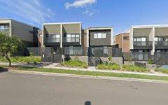 Lot 4003, 4003 Butterworth Street, Cameron Park NSW