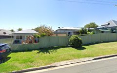 3 Mary Street, Holmesville NSW